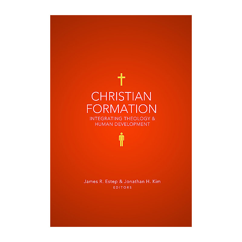 Christian Formation