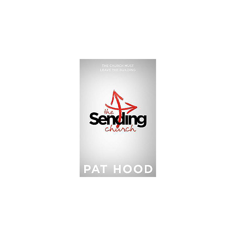 The Sending Church