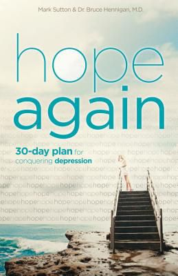 Cultural Hope vs Christian Hope: Which One Is Guaranteed Hope?