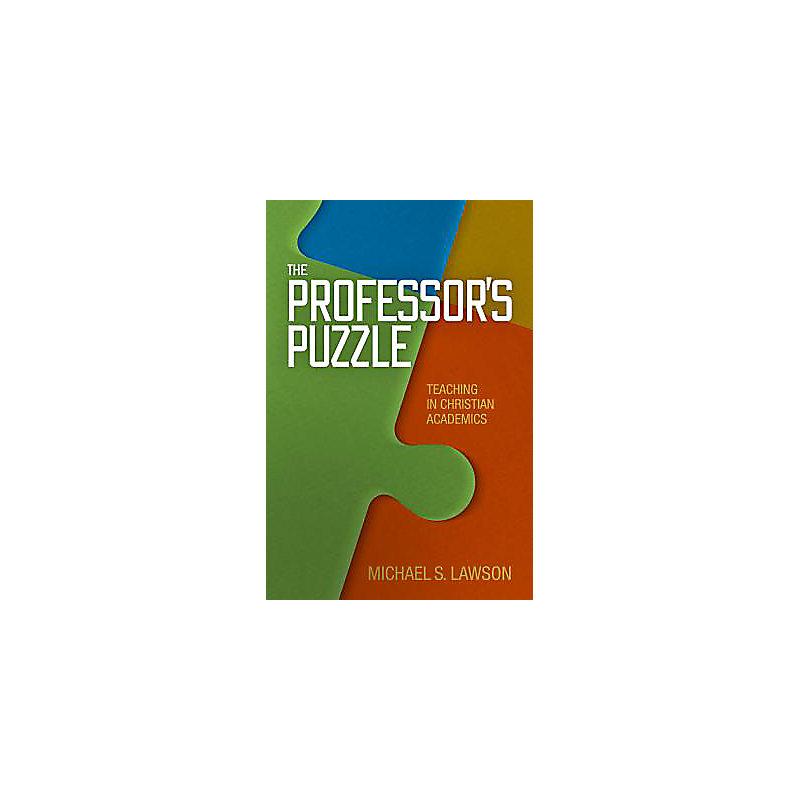 The Professor's Puzzle