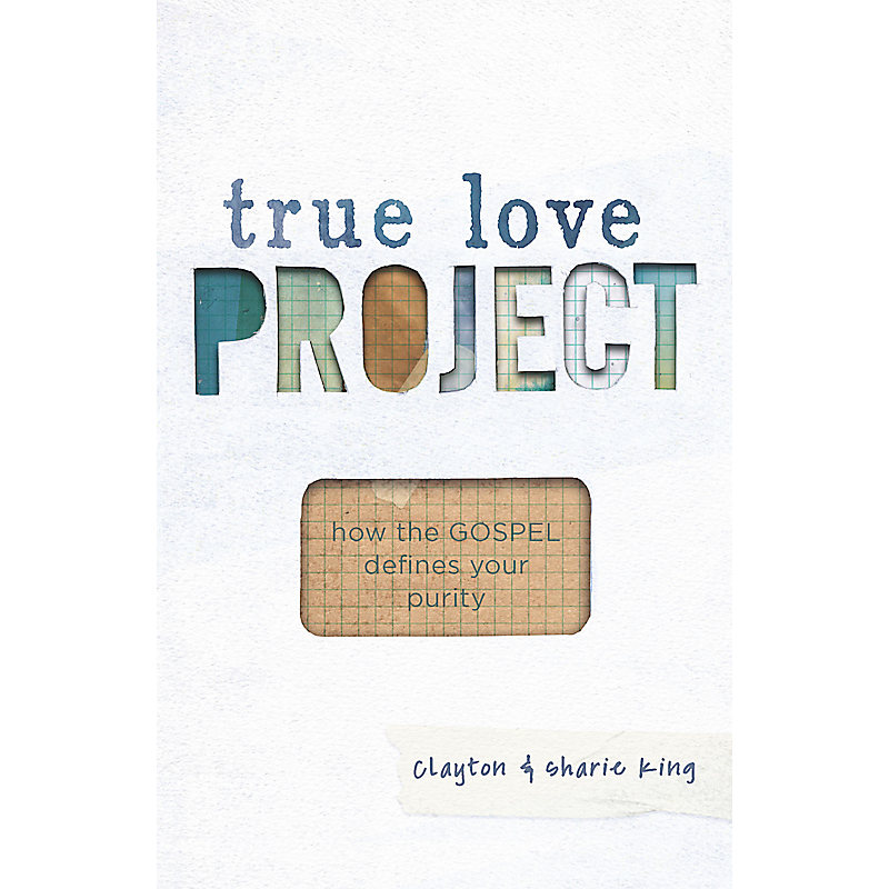 True Love Project