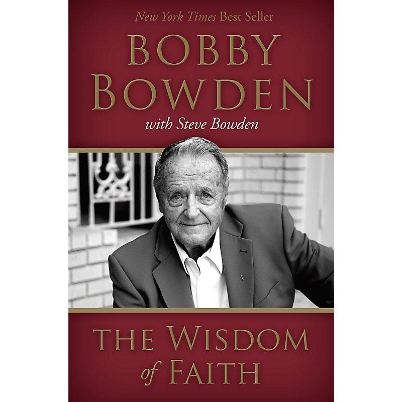 The Wisdom of Faith