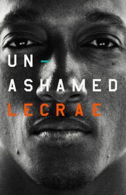 unashamed, lecrae, book, rap