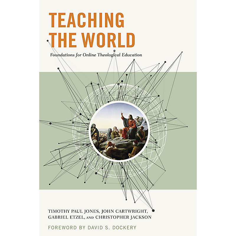Teaching the World