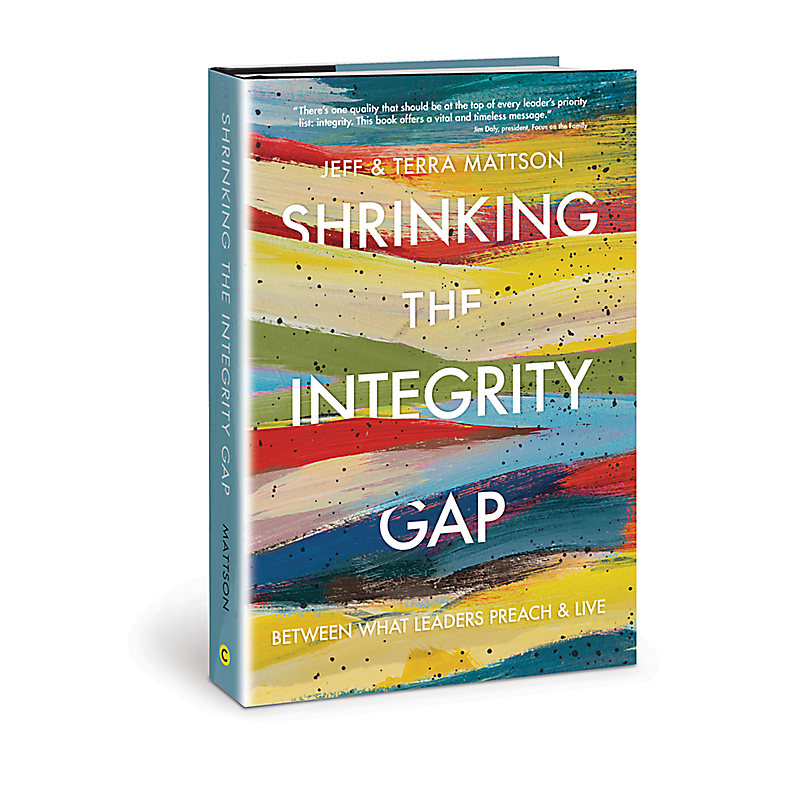 Shrinking the Integrity Gap