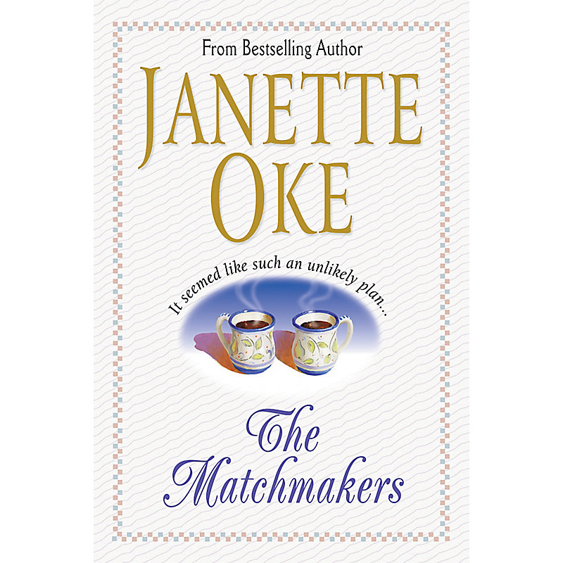 The Matchmakers Lifeway