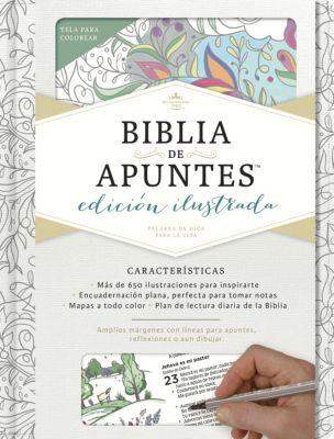 Spanish Ministries | Hispanic Ministry | LifeWay