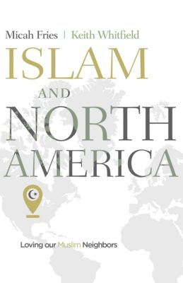 Islam and North America