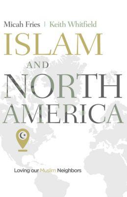Islam and North America