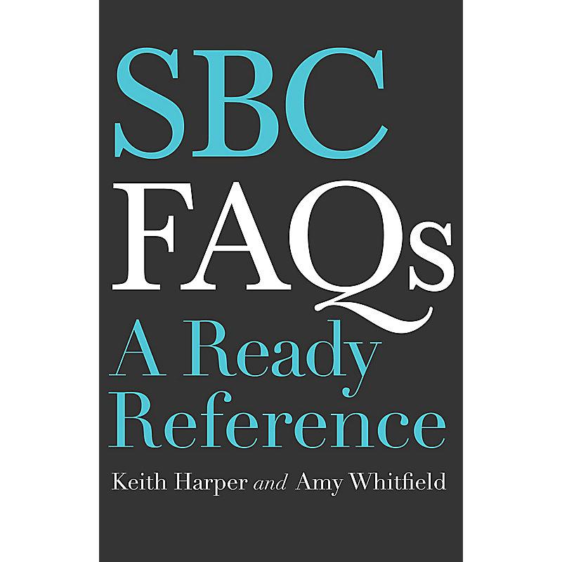 SBC FAQs