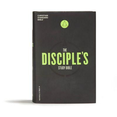 the green bible harper bibles