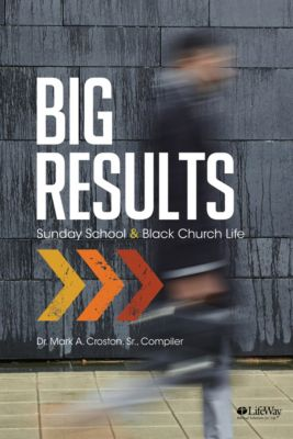 Big Results