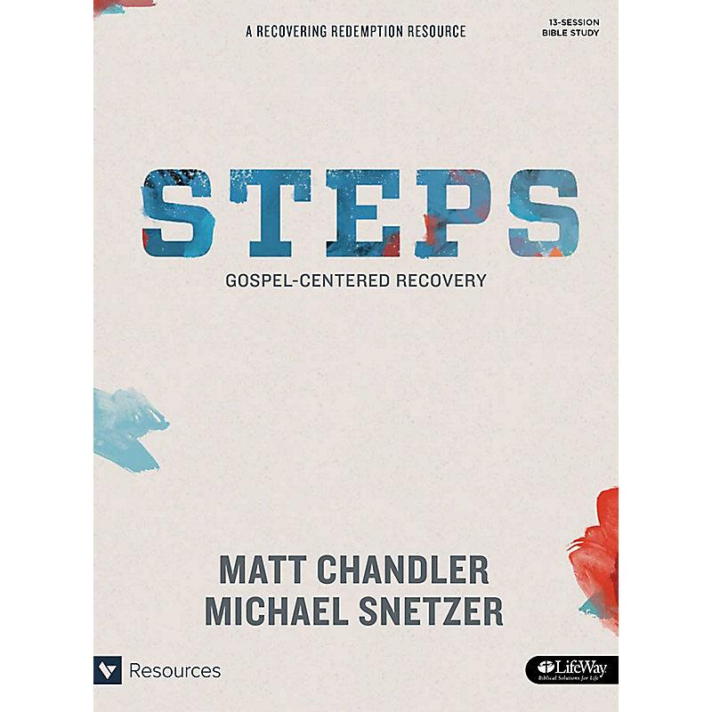 Steps at the Village Member eBook
