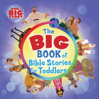 Christian Board Books For Kids   LifeWay