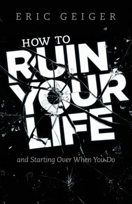 Lifeway christian stores catalogs coupons lifeway how to ruin your life fandeluxe Image collections
