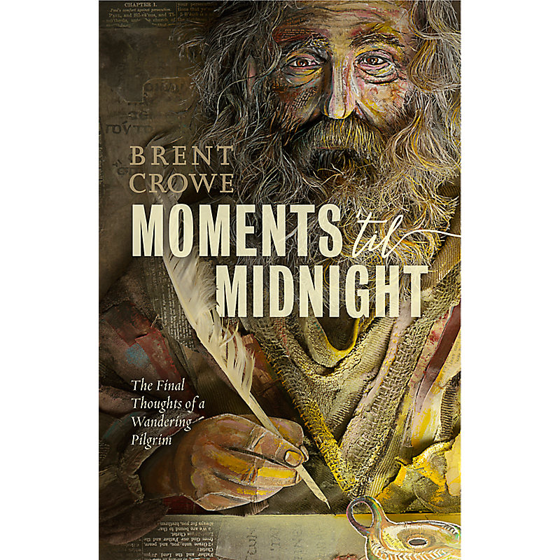 Moments 'til Midnight