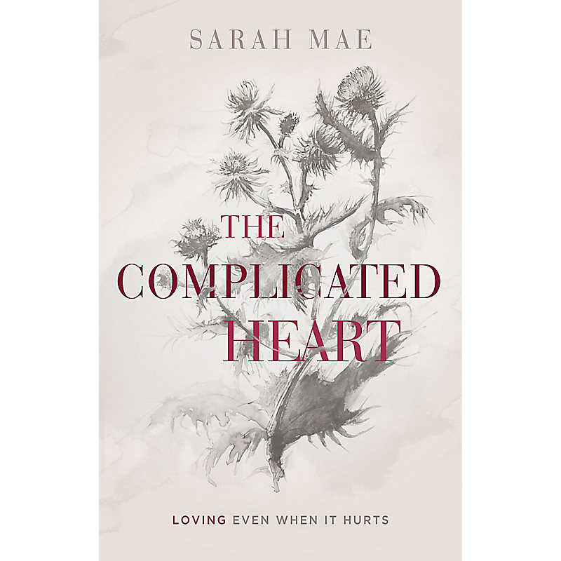 The Complicated Heart