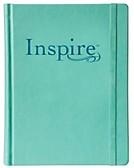journaling Bible, beautiful word bible
