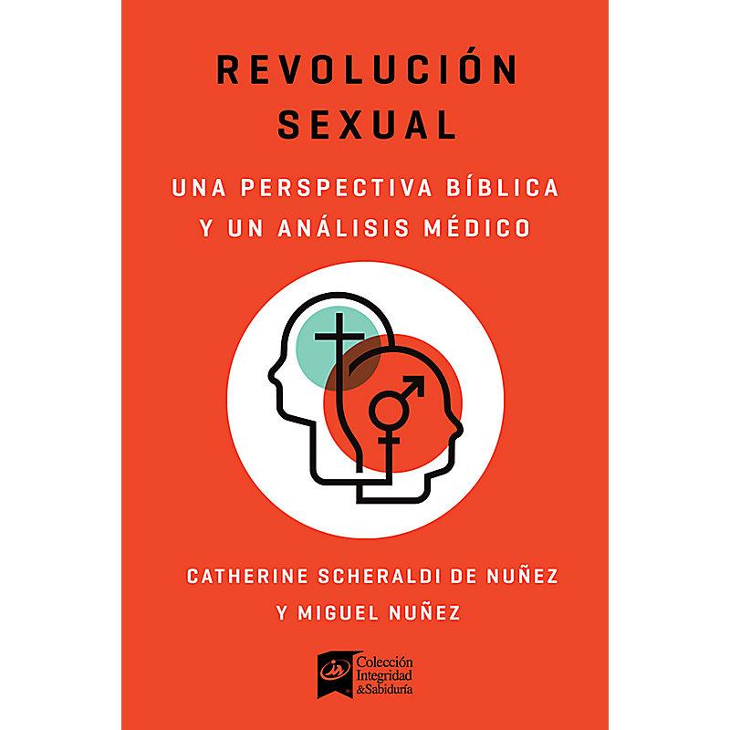 Revolución sexual