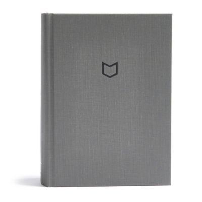 Men's Bible | Bibles for Men | LifeWay