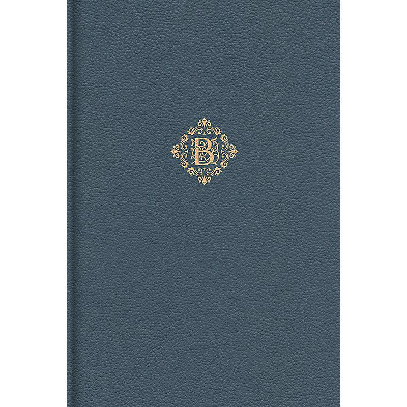 John Bunyan, Legacy Edition