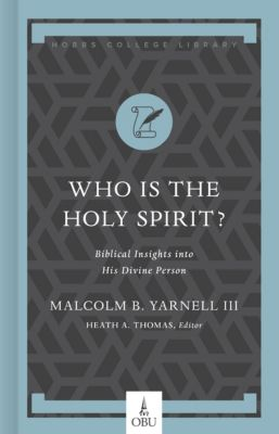 Christian Books: Fiction, Biographies, Magazines & More
