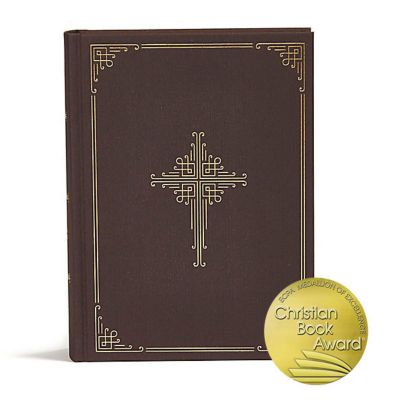 Great Christian Father S Day Gift Ideas For Dad Lifeway