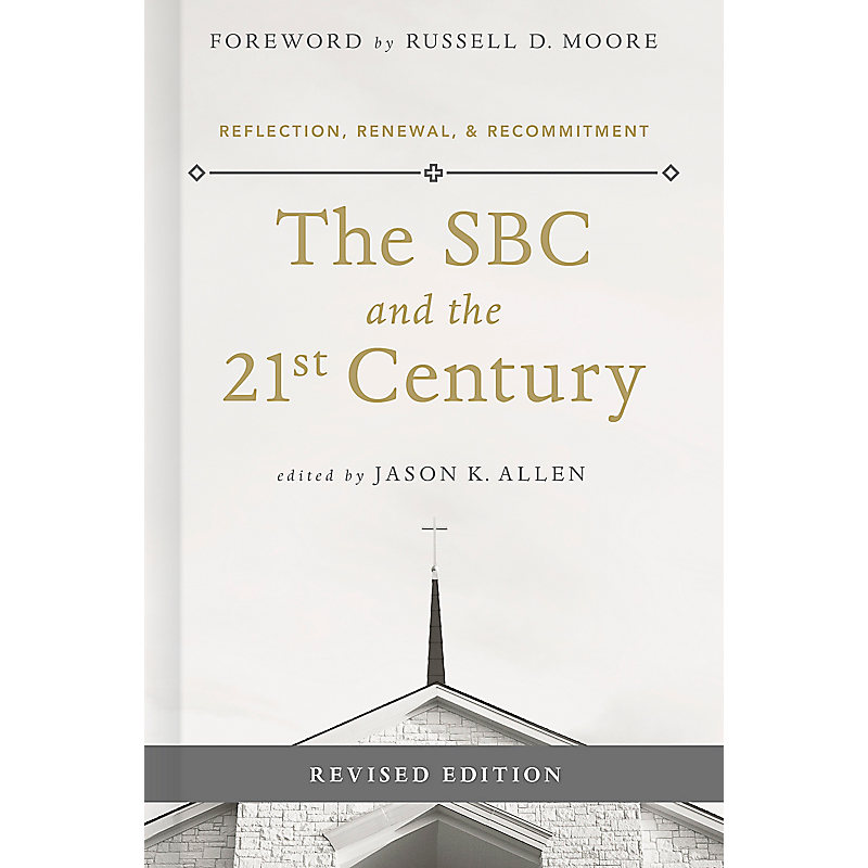 The SBC and the 21st Century