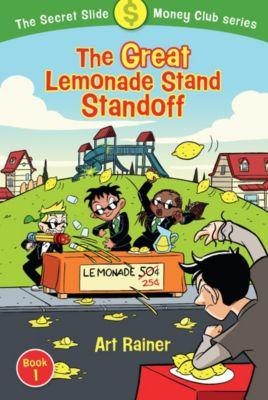 Christian Fiction Books for Kids - LifeWay