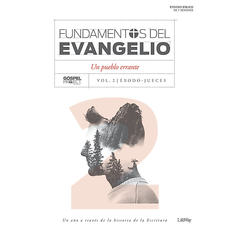 Fundamentos del evangelio, vol. 2