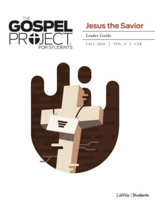 Gospel Project Christmas 2020 The Gospel Project | LifeWay