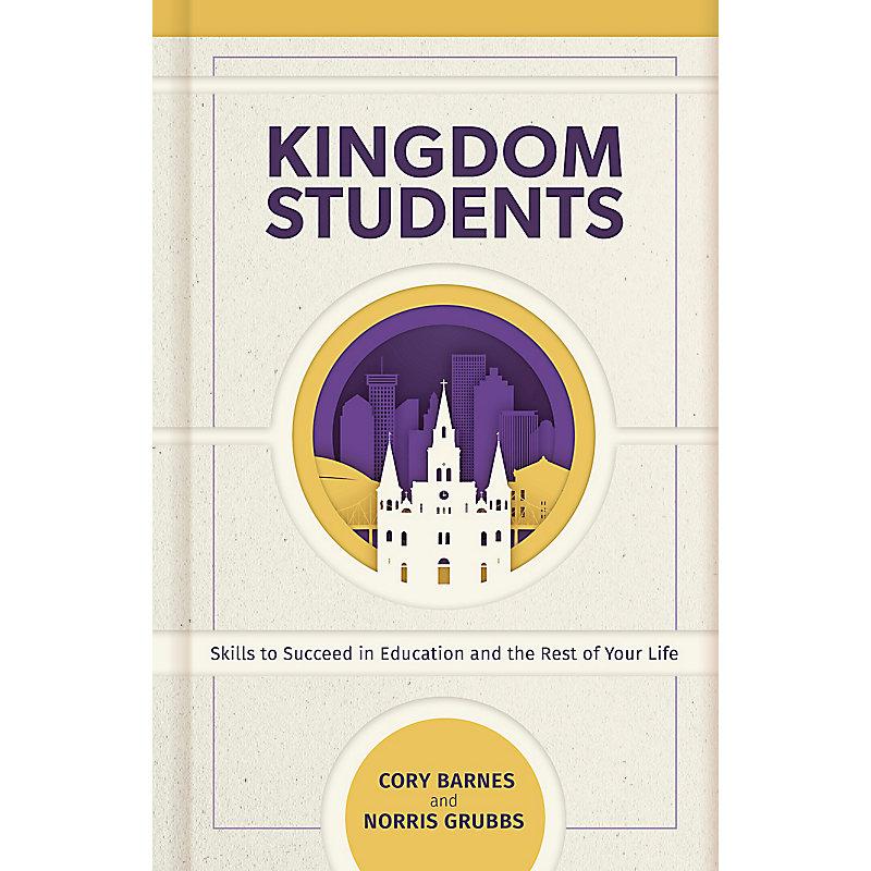 Kingdom Students
