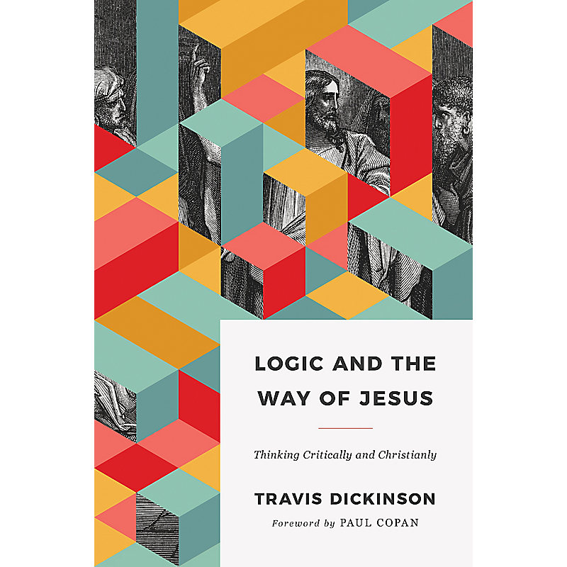 Logic and the Way of Jesus