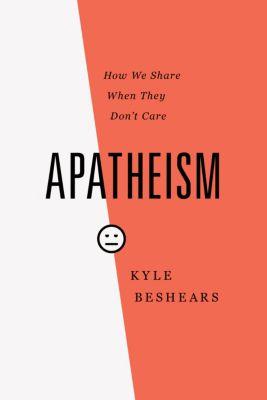 Apatheism