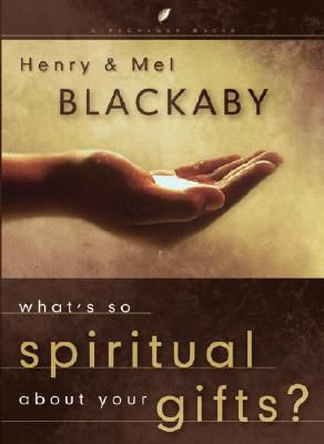 Bible studies on spiritual gifts lifeway whats so spiritual about your gifts negle Choice Image