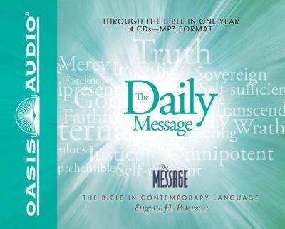 Audio Bibles | NLT, NIV, CSB, NKJV | LifeWay