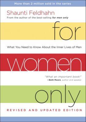 Christian Books on Adultery - LifeWay