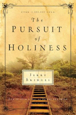 The pursuit of holiness lifeway the pursuit of holiness fandeluxe Images