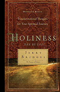 The pursuit of holiness study guide lifeway holiness day by day ebook ebook fandeluxe Images