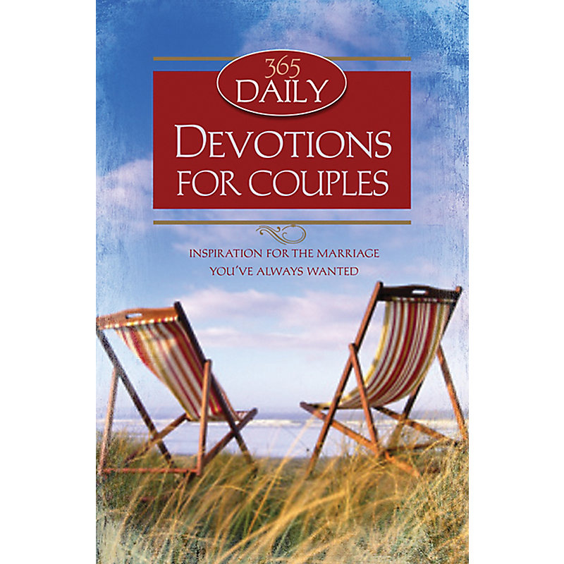 devotions for dating couples lifeway See more devotions for dating  couples: building a foundation for spiritual intimacy - by: ben young.