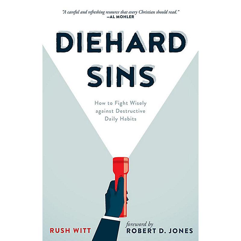 Diehard Sins