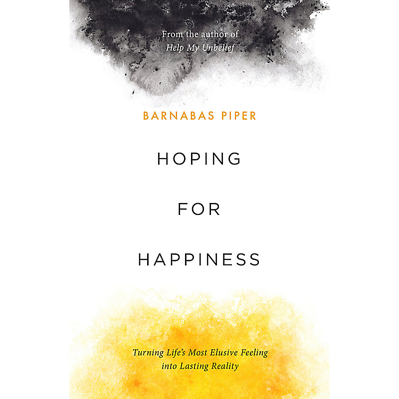 Hoping for Happiness
