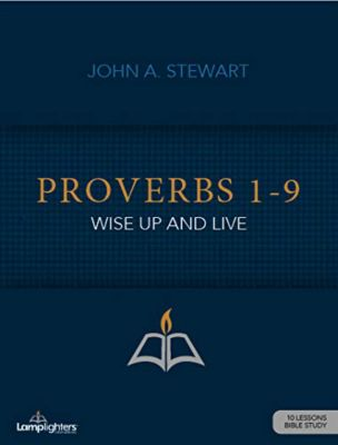Proverbs Bible Study | Proverbs Bible Study Book | LifeWay