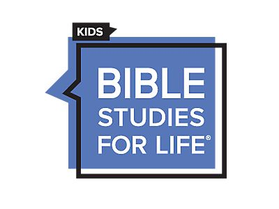 Bible Lessons for Kids | Children's Bible Study | LifeWay