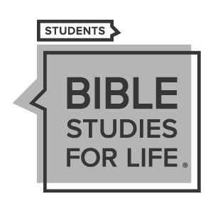 Bible Studies for Life | Bible Study Lessons For High School