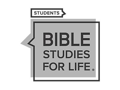 Image result for Bible Studies for Life logo
