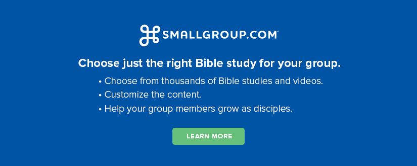 smallgroup.com