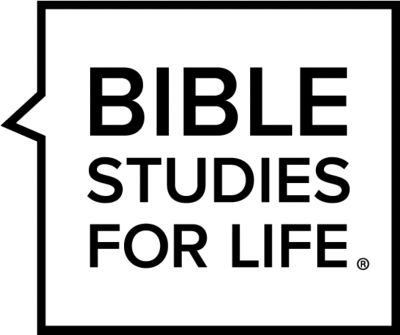 photo about Free Printable Sunday School Lessons for Youth titled Sunday Faculty Classes Sunday College or university Curriculum Lifeway