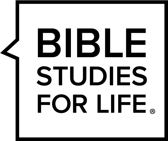 Sunday School Lessons | Sunday School Curriculum | Lifeway