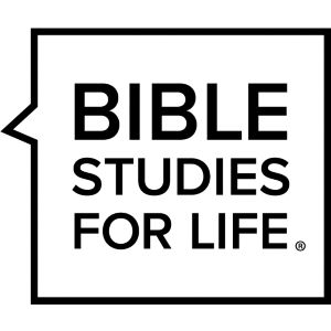 Bible Studie for Life